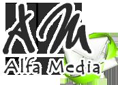 Kolportaż, dystrybucja, roznoszenie i rozdawanie ulotek, gazetek, przyczepy reklamowe  - Alfa Media